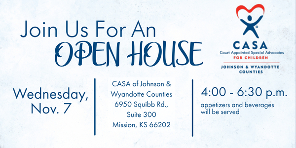 Open House 2018 5