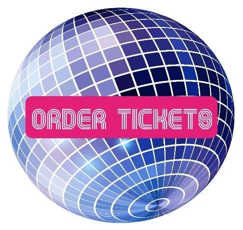 Disco Ball 4
