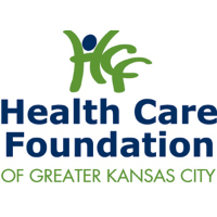 Healthcare Foundation of GKC logo 2