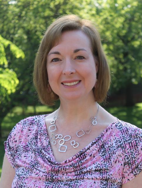Amy Boydson 2
