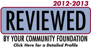 reviewed logo 2012-13